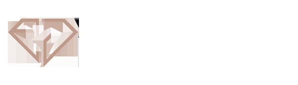 logo_enfasi_orizzontale_bianco