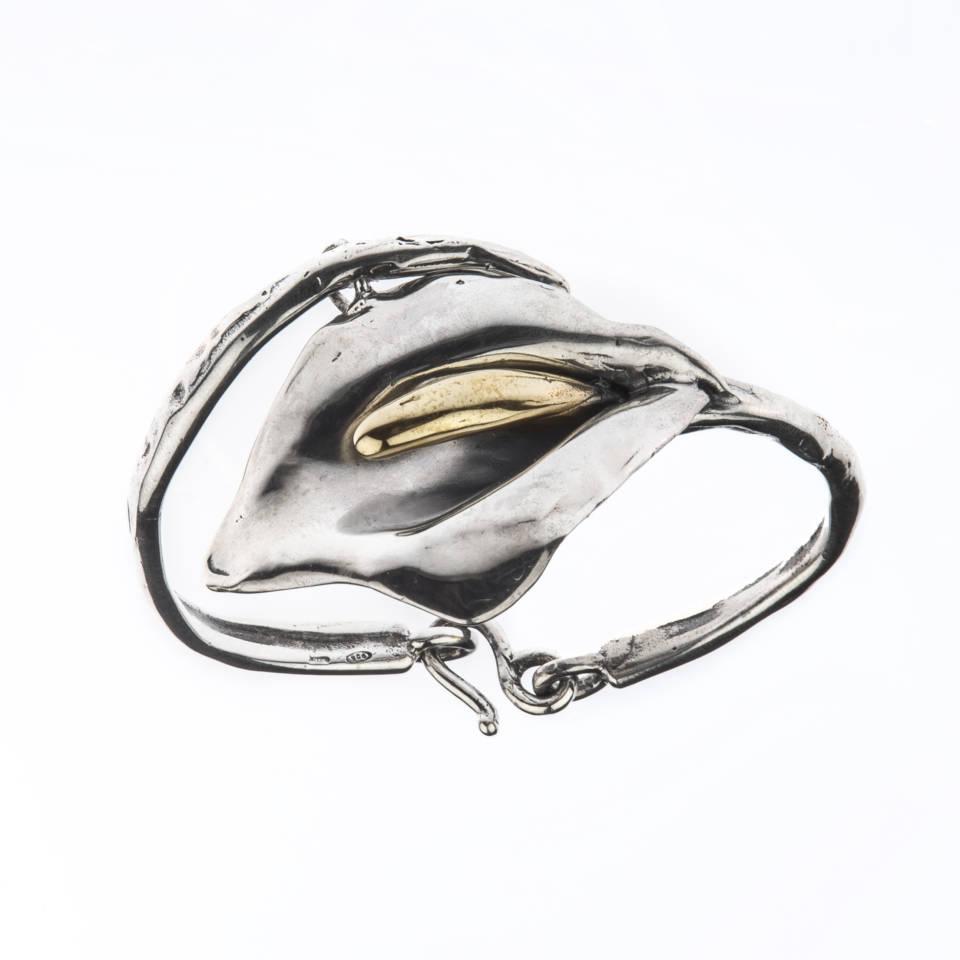 Enfasi gioielli | Calla | BR 13 C
