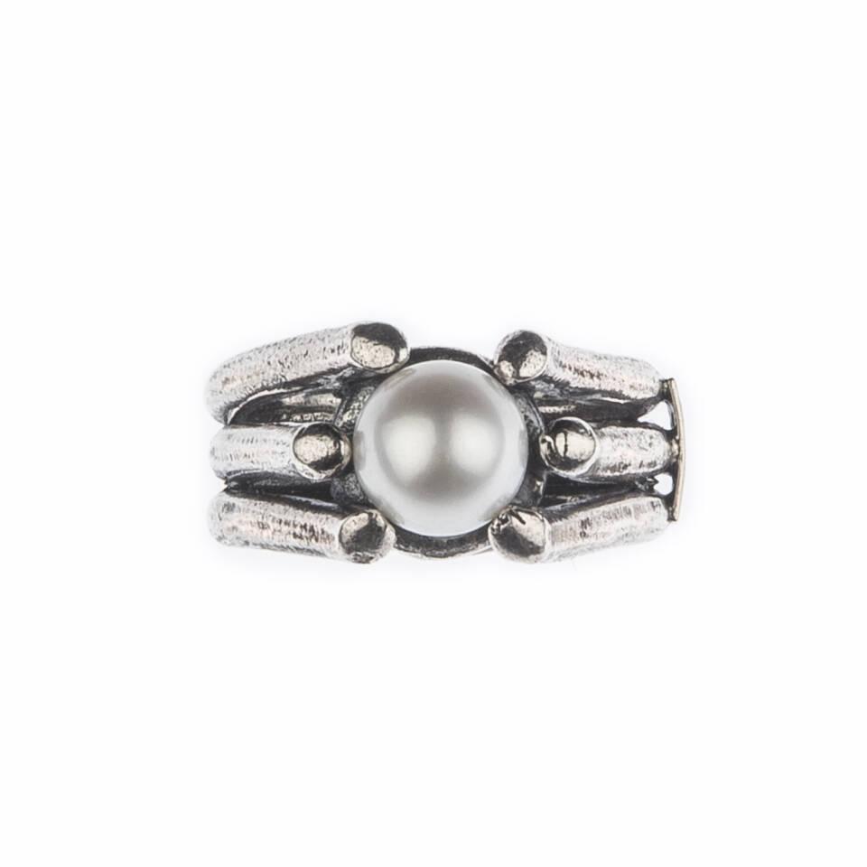 Enfasi Gioielli | perla | AN 271 P