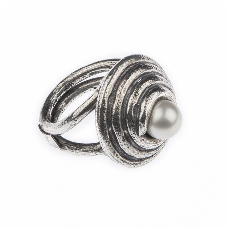 Enfasi Gioielli | perla | AN 272 P