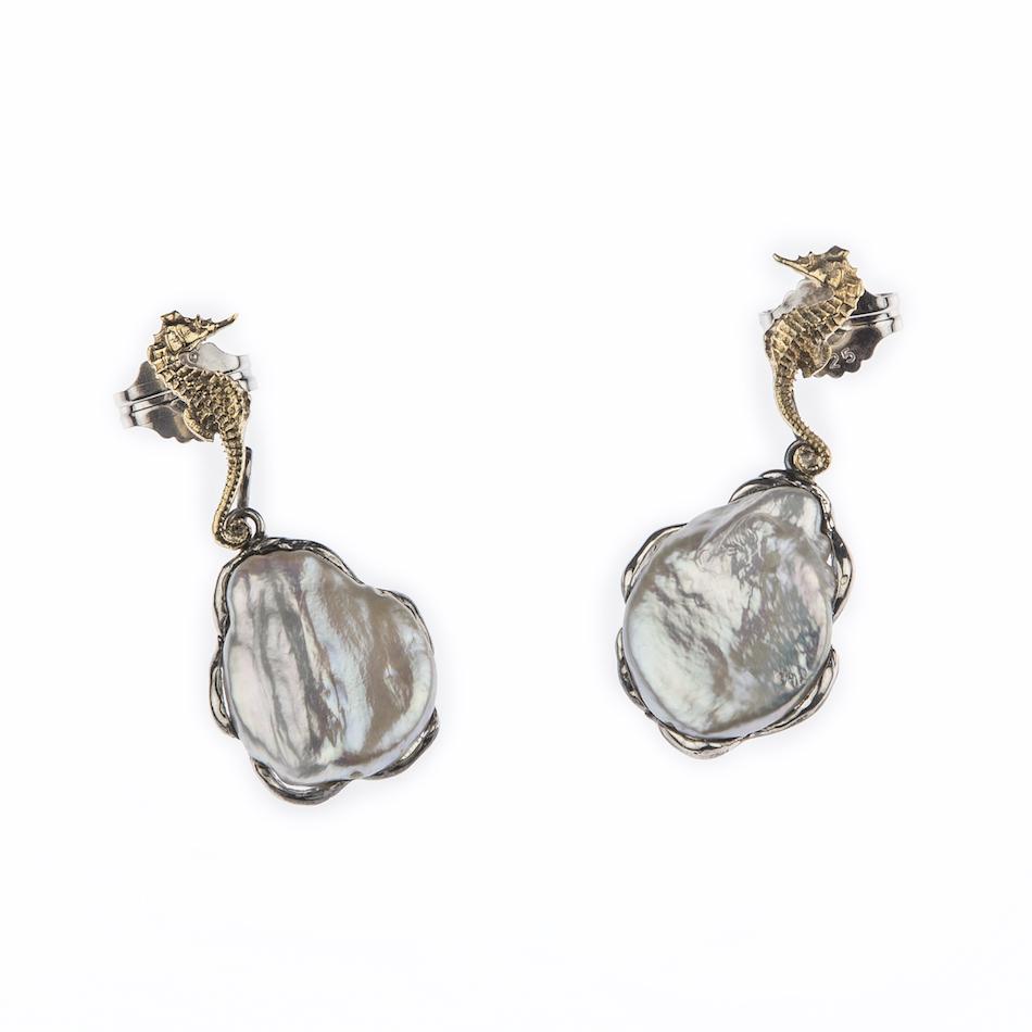 Enfasi Gioielli | perla | OR UNICO P